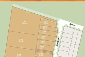 Lot 345, Augustine Heights, Qld 4300