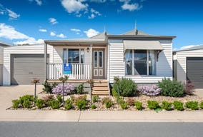 133/639  Kemp Street, Sprindale Heights, Albury, NSW 2640