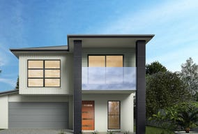 Daintree design by Valeco Homes, Spring Mountain, Qld 4300