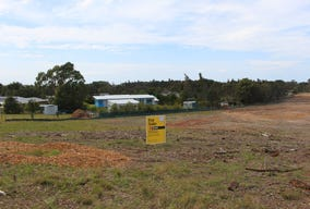 Proposed Lot 15, 310-314 Diamond Beach Road, Diamond Beach, NSW 2430