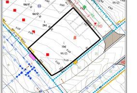 Lot l/BJ, Address to be advised, Strathnairn, ACT 2615