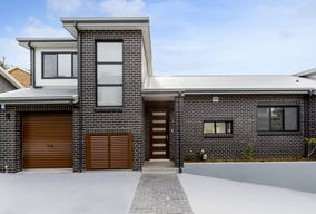 6/270 Quarry Road, Ryde, NSW 2112