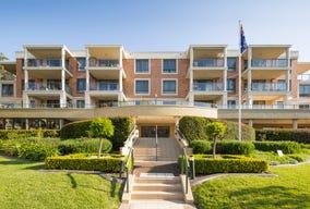 5 Viola Grove/81 Flora Street, Kirrawee, NSW 2232
