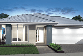 3517  Rosedale Circuit, Carnes Hill, NSW 2171