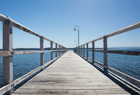 Lot 490, Murrays Beach, NSW 2281