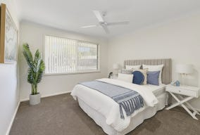 44 Menary Drive,, Port Macquarie, NSW 2444
