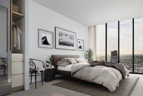 3010/299 King Street, Melbourne, Vic 3000