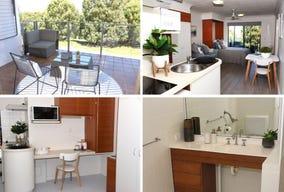 61 Marana Street, Bilambil Heights, NSW 2486