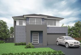 Lot 1208 Kendall Place, Kellyville, NSW 2155