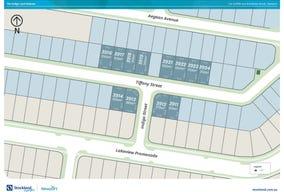 Lot 3911 Indigo Street, Newport, Qld 4020