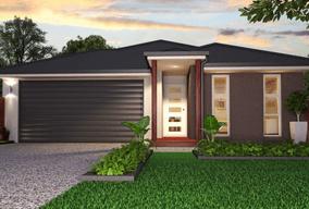 Lot 668 Highgate Drive, Jimboomba, Qld 4280