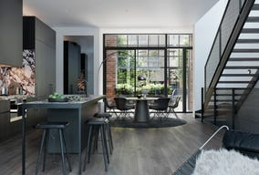 268 Adderley Street, West Melbourne, Vic 3003