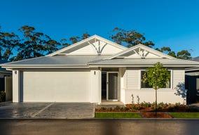 147/11 McIntosh Crescent, Woolgoolga, NSW 2456