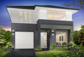 Lot 51_ Verdon Road, Edmondson Park, NSW 2174
