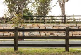 Lot 5417 Stanham Circuit, Gledswood Hills, NSW 2557