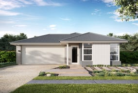 Lot 46, 74 Kinross Rd, Thornlands, Qld 4164