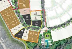 Lot 39, 50 Ashmore Street, Everton Park, Qld 4053