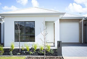 Lot 418 Brittlewood Avenue Eyre, Penfield, SA 5121