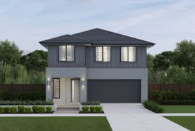 Lot 1538 Gian Street, Clyde, Vic 3978