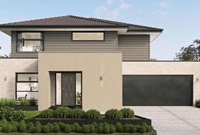 Lot 530 Ellimatta Road, Wyndham Vale, Vic 3024