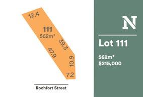 111 Rochfort Street, Mount Barker, SA 5251