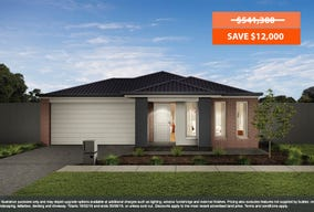 1315 Canmore Street, Werribee, Vic 3030