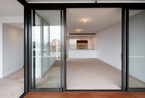 211E/255 Morrison Road, Ryde, NSW 2112