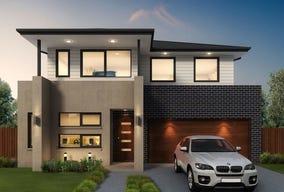 Lot 1367, 117 Wianamatta Parkway, Jordan Springs, NSW 2747