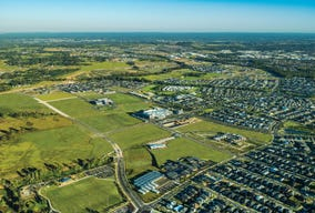 Lot 5563, 7 Grandstand Loop, Oran Park, NSW 2570