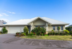 Cezanne III/129 50 Spinifex Avenue, Tea Gardens, NSW 2324