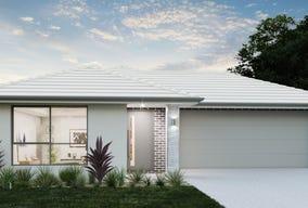 161 Alkina Estate, Narangba, Qld 4504