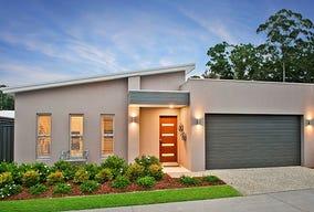 11 Resort Road, Laurieton, NSW 2443