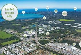 Lot 525, 79 Berkeley Road, Glenning Valley, NSW 2261
