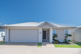 275/39 Wearing Road, Bargara, Qld 4670