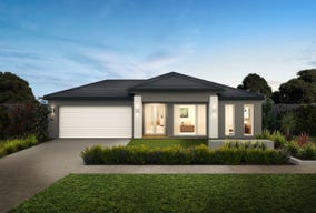 Lot 31,37-41 Stringer Road, Kellyville, NSW 2155