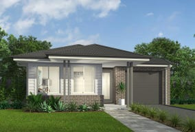 Lot 129 at Sanctuary Views, Kembla Grange, NSW 2526