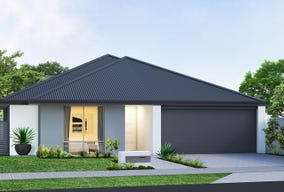 Lot 1327 Dawson Estate, Vasse, WA 6280