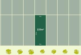 Lot 225m2, Marsden Park, Rawson Communities, Marsden Park, NSW 2765