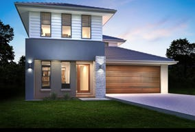 Lot 858 TBA, Caboolture South, Qld 4510