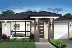 Lot 6037 Waterlily Street, Denham Court, NSW 2565