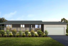 162/1a Lincoln Road, Port Macquarie, NSW 2444