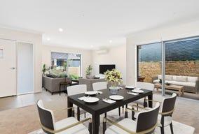 347/245 Jamboree Avenue, Leppington, NSW 2179