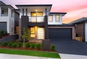 Lot 505 Corvus Way, Box Hill, NSW 2765