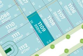 Lot 1109 Guild Avenue, Leppington, NSW 2179