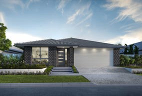 Lot 1527 Hadfield Circuit, Cliftleigh, NSW 2321