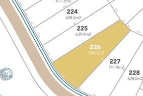 Lot 226, 266 Tullimbar, Tullimbar, NSW 2527