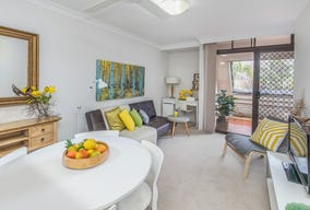 7/7-17 Waters Rd, Neutral Bay, NSW 2089