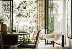 Botanica 5.02 Banksia Street, Glenside, SA 5065