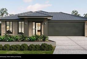 520 Bradfiled Street, Flagstone, Jimboomba, Qld 4280