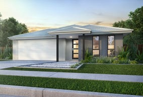 Lot 1482 H&L Package in Aura Central, Caloundra West, Qld 4551